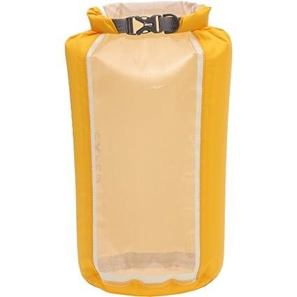 Amazon.com: Exped fold-drybag CS: Sports & Outdoors