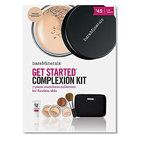 bare-escentuals-bareminerals-get-started-complexion-kit-fairly-light