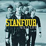 "Wild Life (New Version mit ""In your Arms"" feat. Jill v. Popstars)"