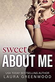 Sweet About Me (ME Series Book 1)