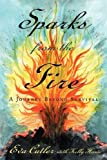 Sparks from the Fire, Eva Cutler, 1604942630