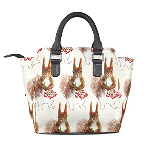 For Bags Women Multicolor Shoulder Sunlome nB0TqPWW