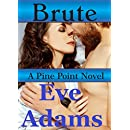 Brute (Pine Point Book 1)