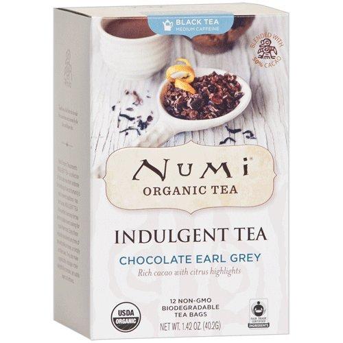 numi earl chocolate - 3