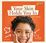 ZigZag: Your Skin Holds You In, Becky Baines, 1426303114