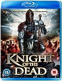 Knight of the Dead [Blu-ray] [Reino Unido]