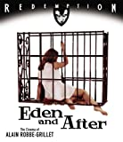 Eden and After [Blu-ray]
