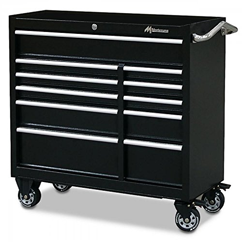 Top 10 Tool Cabinet For A Workbench Of 2019 No Place