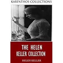 Amazon.com: Helen Keller: Books