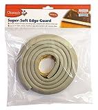 Clippasafe Super Soft Edge Guard