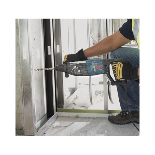 Buy sds hammer drills for concrete