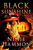 Black Sunshine: Book Three in The Unexplainable Collection