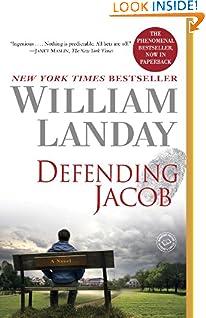 William Landay (Author)(8451)Buy new: $1.99