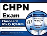 CHPN Exam Flashcard Study System: CHPN Test Practice Questions & Review for the Certified Hospice and Palliative Nurse Examination