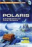 Polaris, , 0889953724