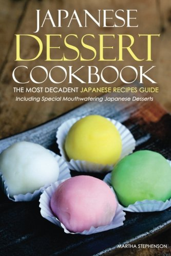 Mayumi S Kitchen Macrobiotic Cooking For Body And Soul