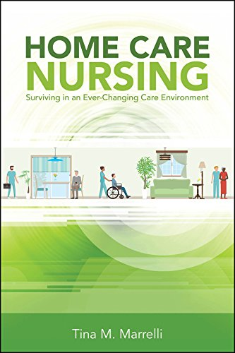 home-care-nursing-surviving-in-an-ever-changing-care-environment
