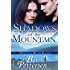 SHADOWS OF THE MOUNTAIN:  A Mustang River Ranch Romantic Suspense