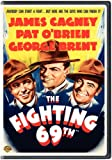Buy The Fighting 69th