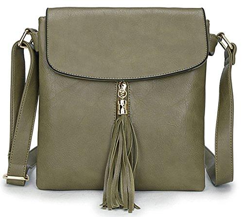 Big Big Sac Handbag Handbag Shop F5dwxYc0