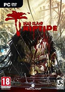 Dead Island: Riptide - PC