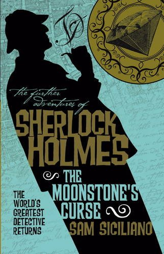 the-further-adventures-of-sherlock-holmes-the-moonstones-curse