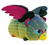 Tsum Tsum Disney Coco Pepita Exclusive 3.5-Inch Mini Plush