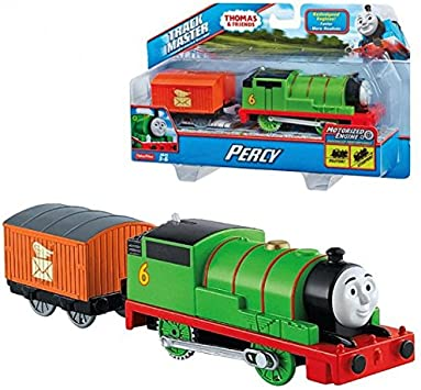 TRACKMASTER REVOLUTION  THOMAS TANK ENGINE TRAIN TRACK   AS PICTURES