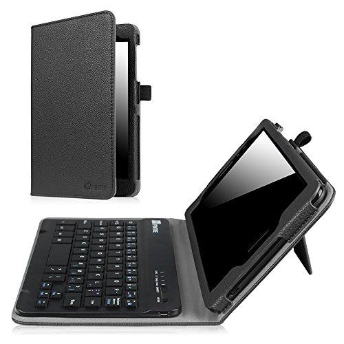Fintie Trek Keyboard Model 6461A