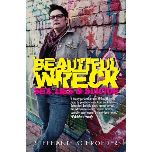 Beautiful Wreck: Sex, Lies &