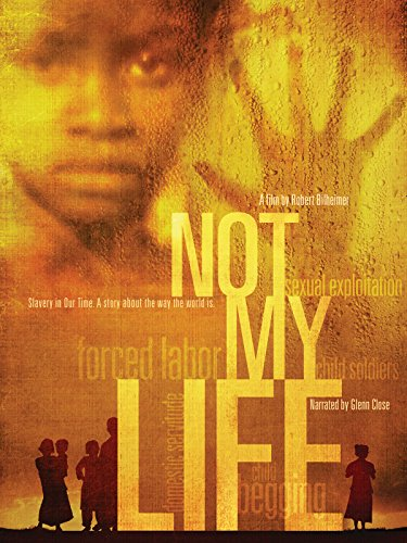 Not My Life by