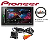 Sound of Tri-State Car In-Dash DVD Players & Video Receivers