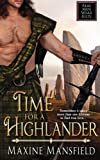Time For A Highlander