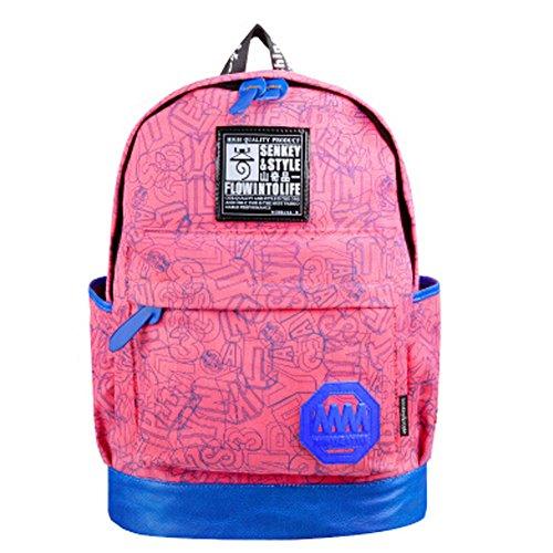 épaules école Voyage Sac à dos /épaules de mode sac / Elèves Sac,nouveau sac,