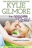 Free eBook - The Opposite of Wild
