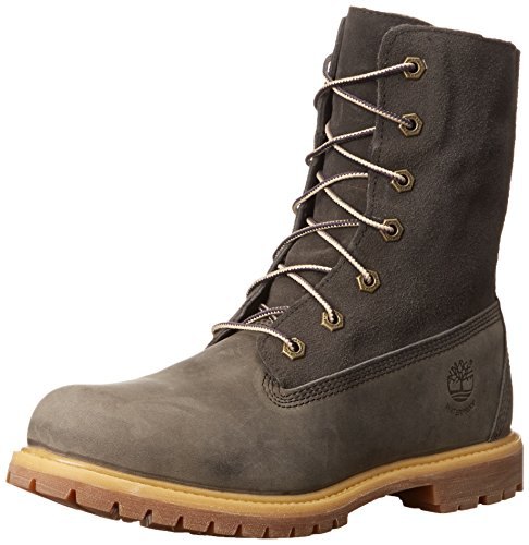 timberland-womens-ek-authentics-teddy-fleece-wp-snow-bootdark-grey8-m-us