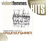 Permanent Record: The Very Best of Violent Femmes