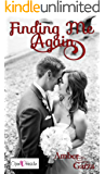 Finding Me Again (Unexpected Love Series Book 3)
