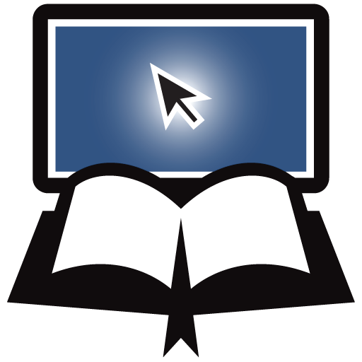 Amazon.com: Blue Letter Bible: Appstore for Android