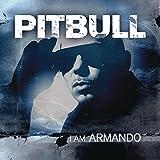 I Am Armando-Deluxe Edition (2cd)