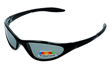 Polbrille 93SPOS7 Pol Brille Polarisationsbrille Angelbrille Anglerbrille oUctx