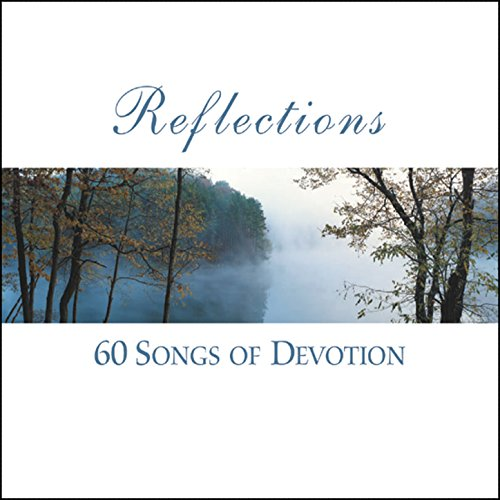 Reflections volume 1 - 60 Song...