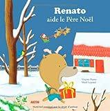 """Afficher """"Renato aide le Père Noël"""""""