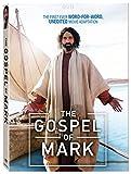 Gospel of Mark [Import]