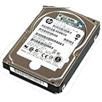 507129-014 HP-Compaq 600GB 10K RPM 2.5 Inch 6GBits Hot Swap Dual