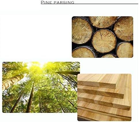 エッセンシャルオイルストレージボックス 90本のスロット木エッセンシャルオイルボックス3ティア15/10/5 M1のボトルホームための自然竹 キャリア&エッセンシャルオイル (Color : Natural, Size : 24.5X20X26CM)