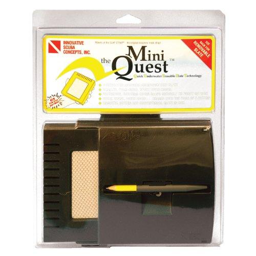 Trident Mini Quest Magnetic - Quest Slate Mini
