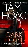 Dark Horse (Elena Estes)