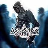 Assassin's Creed (Original Game Soundtrack) by Jesper Kyd (2015-08-03)