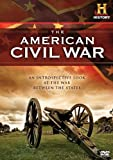 American Civil War V1